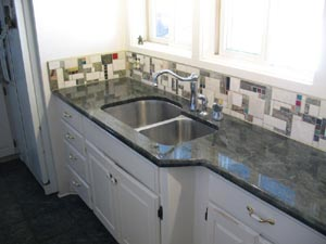 hudson backsplash